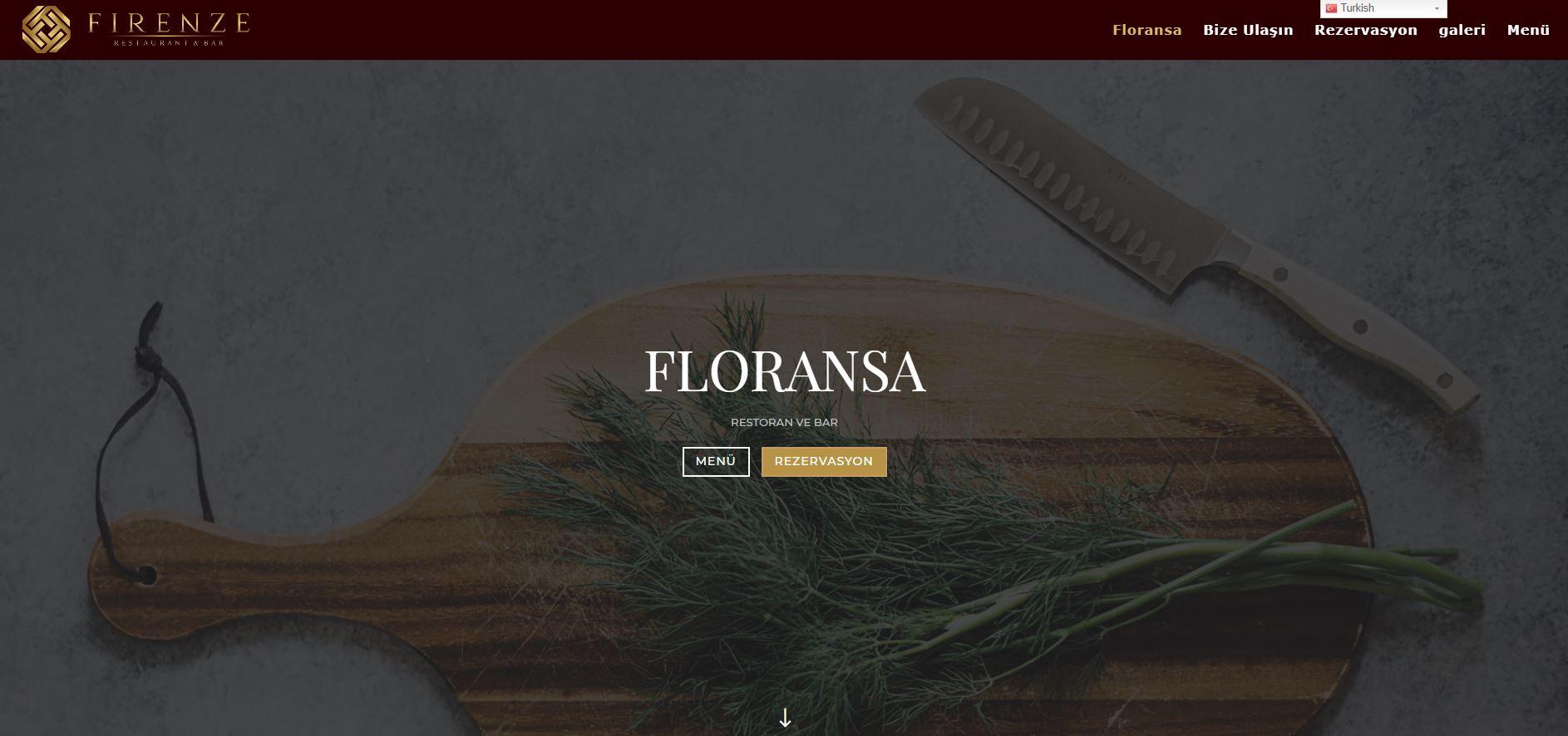 webleniyorum Floransa proje